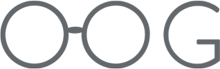 logo-oog